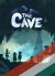 The Cave |PS3|