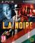 L.A. Noire |PS3|