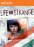 Life is Strange ep1 |X360 XBLA|