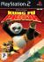 Kung Fu Panda |PS2|