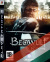 Beowulf |PS3|