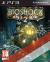 Bioshock 2 |PS3|