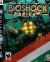 Bioshock |PS3|