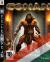 Conan |PS3|
