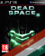 Dead Space 2 |PS3|
