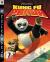 Kung Fu Panda |PS3|