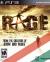 Rage |PS3|