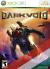 Dark Void |XBOX 360|