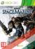 Warhammer 40K Space Marine |XBOX 360|