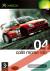 Colin McRae Rally 04 |XBOX|