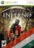 Dante's Inferno |X360|