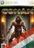 Conan |XBOX 360|