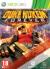 Duke Nukem Forever |XBOX 360|