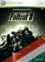 Fallout 3 GOTY |XBOX 360|
