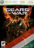 Gears of War |XBOX 360|