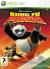 Kung Fu Panda |XBOX 360|