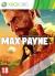 Max Payne 3 |Xbox 360|