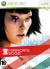 Mirror's Edge |XBOX 360|