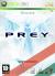 Prey |XBOX 360|