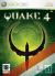 Quake 4 |XBOX 360|