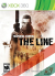 Spec-Ops: The Line |XBOX 360|
