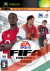 Fifa 2005 |XBOX|