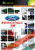 Ford Racing 3 |XBOX|