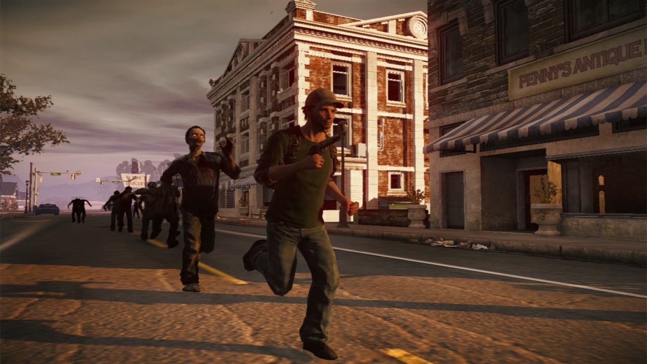 State Of Decay01