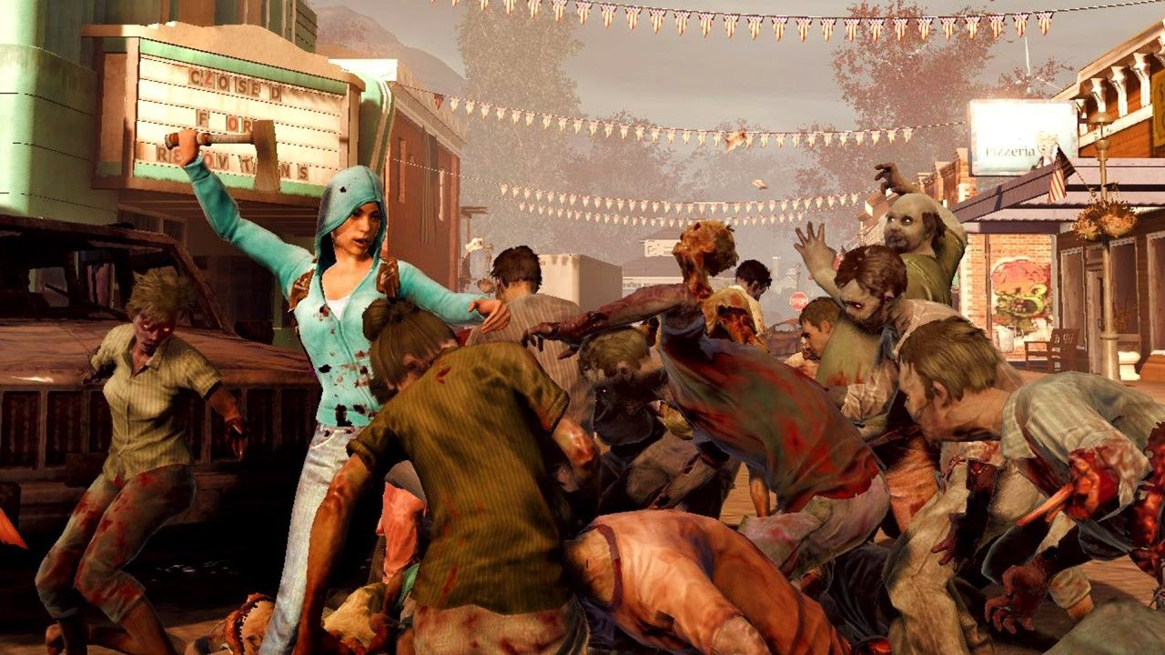 State Of Decay02