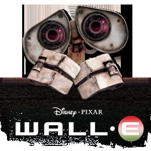 Wall E Load O