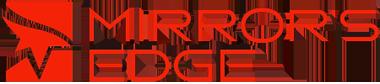 Me Forum Logo